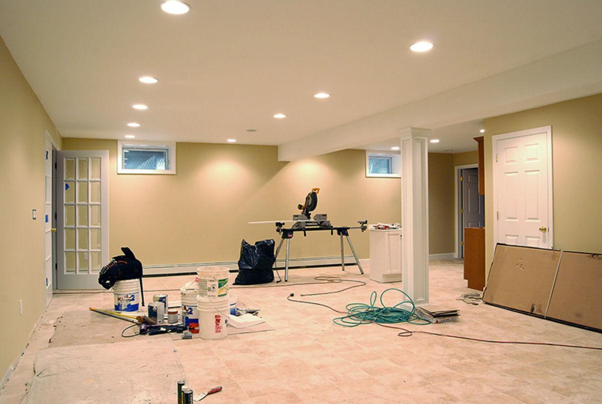 конструкции фото офисы квартиры после ремонта эльконин принадлежал